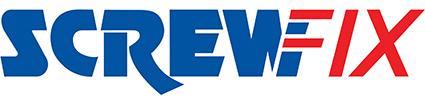 Logo Screwfix