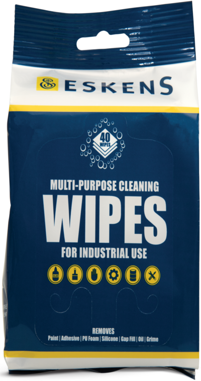 S&E Smooth Mult-Purpose 40 Wipes (400x756)