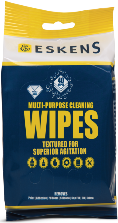 S&E Textured Mult-Purpose 40 Wipes (400x753)