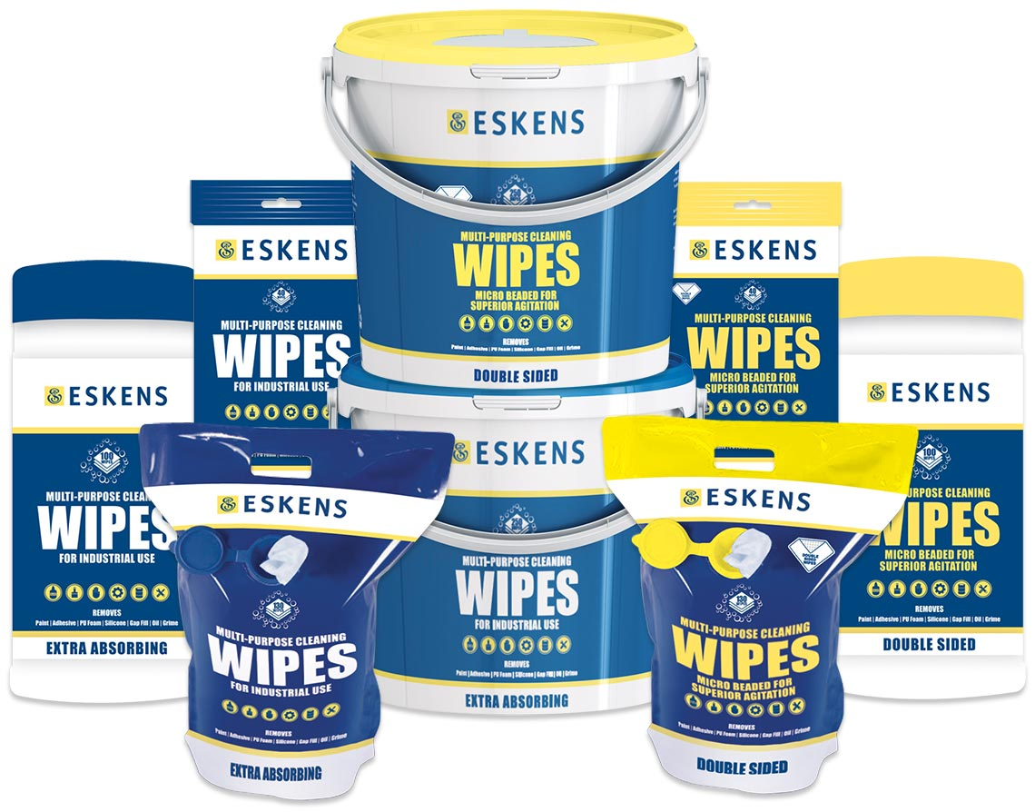 multiwipes-products-overview